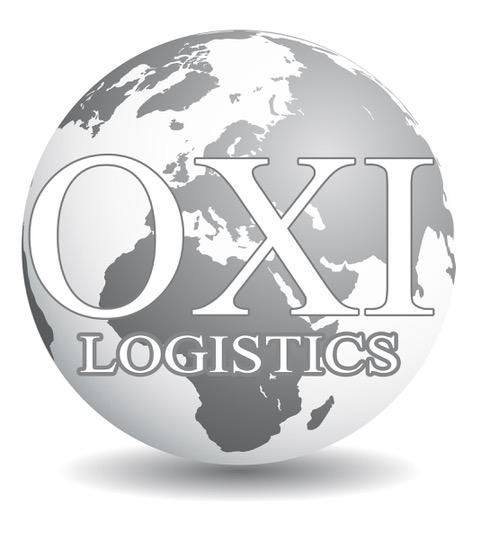 Oxi-Logistics